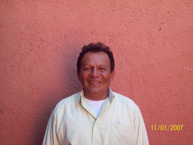 Germán René