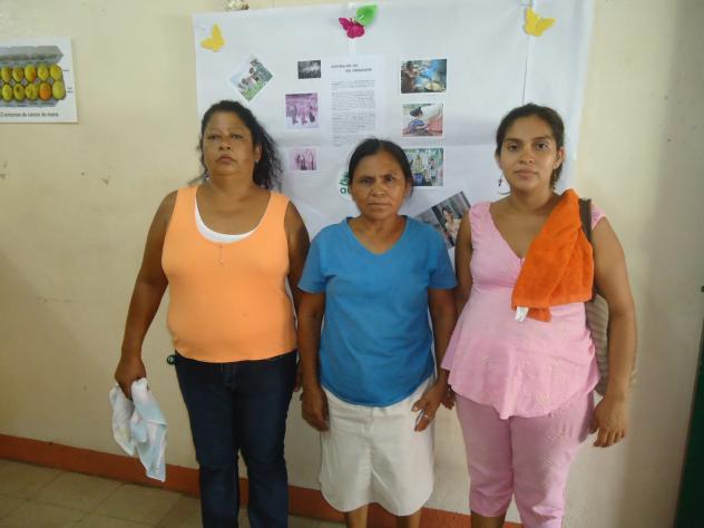 Pajaro Azul Group