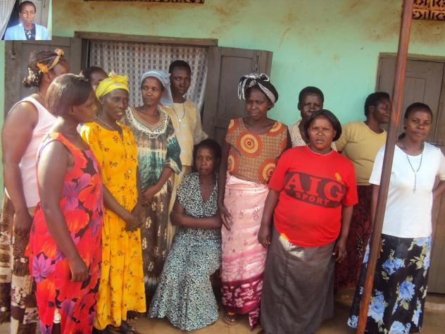 Nyakatookye Group, Ibanda