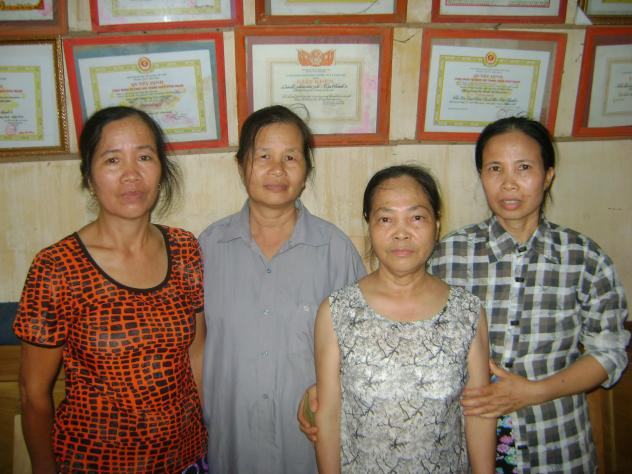 11.01.02 Trường Thi Group