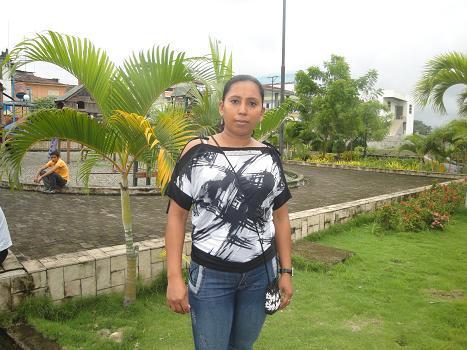 Esperanza Esther