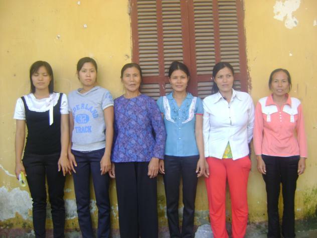 03.08.07-Tây Xuân Vi-Hoằng Thanh-Hoằng Hoá Group