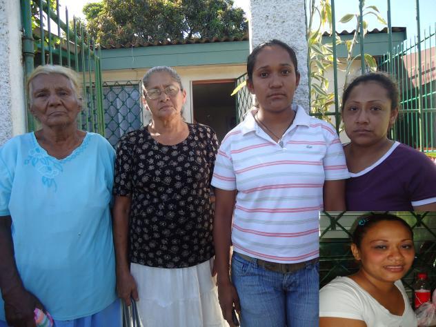 Santa María Group