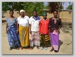 Chadulu H Group