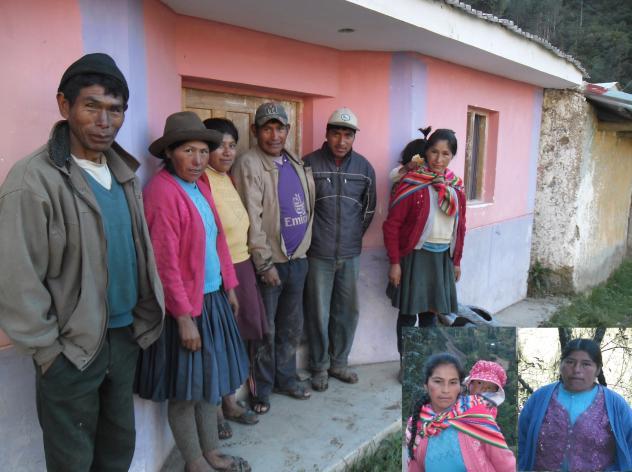 Camino A La Excelencia Group
