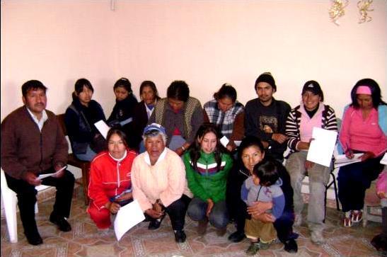 Rositas Group