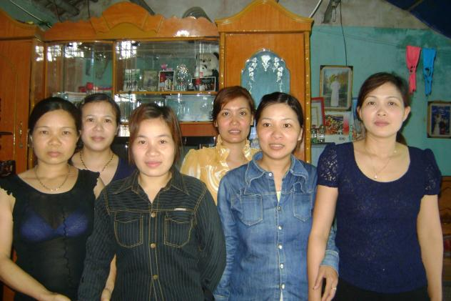 04.11.6 Nam Ngạn Group