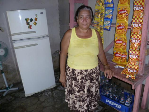 Leonicia