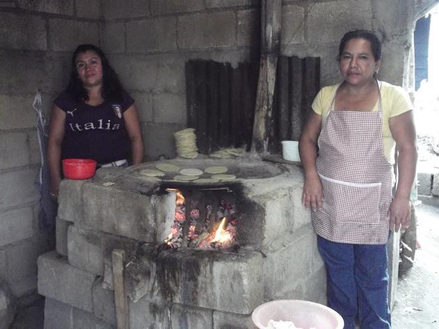 Dúo Solidario Concepcion Group