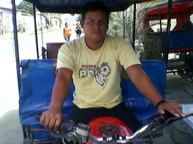 Carlos Enrique