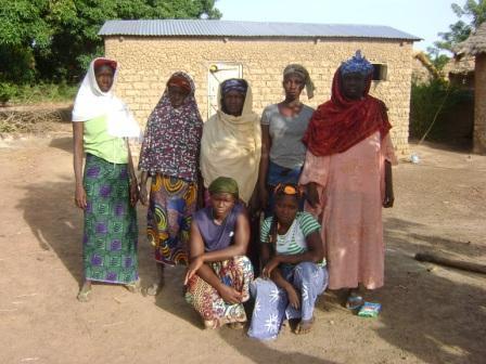Benkelema 2 Group