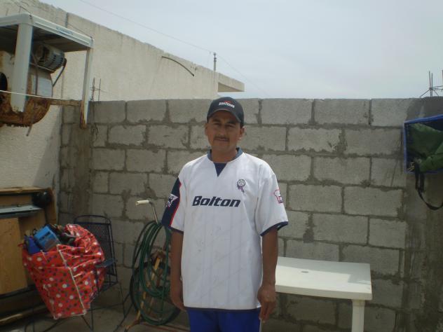 Horacio Israel