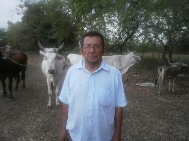 Diego Adan