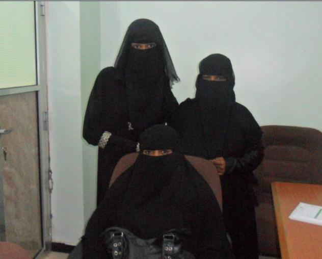 Al-Ghofran Group