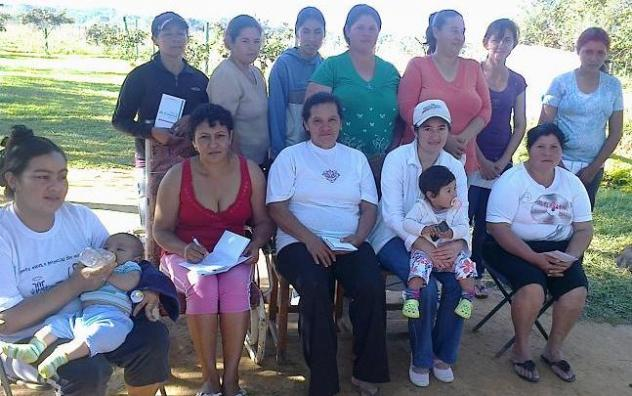 San Sebastian Group