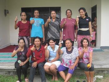 Serason Indah Group