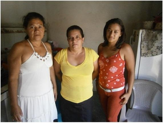 Gs Santa Cruz Group
