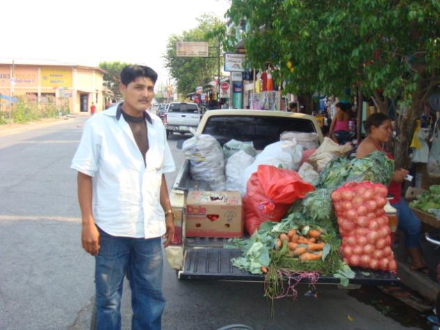 Carlos Humberto