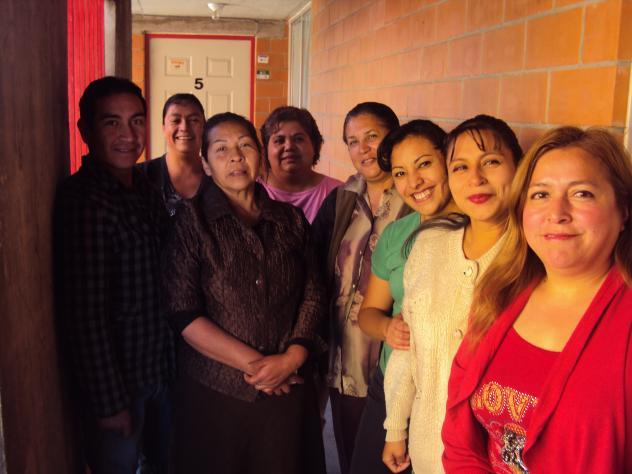 Cuanicuti Group