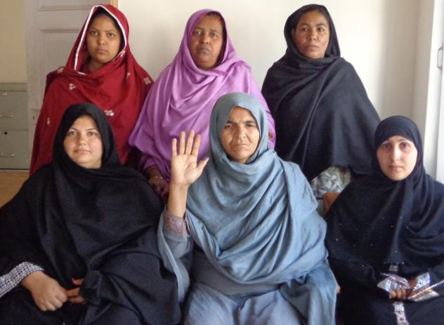 Mukhtiar Group