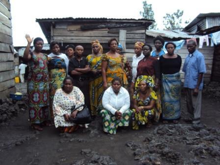 Farijika Group