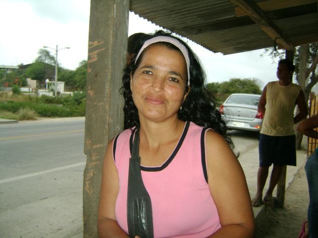 Deysy Angela