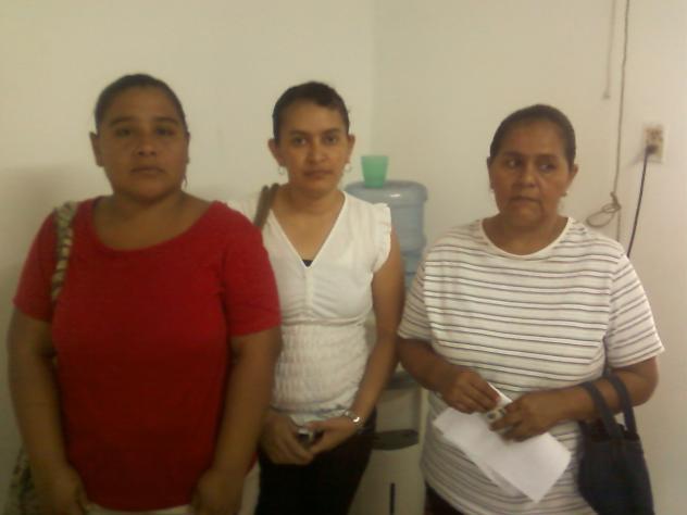 Carlos Fonseca Group
