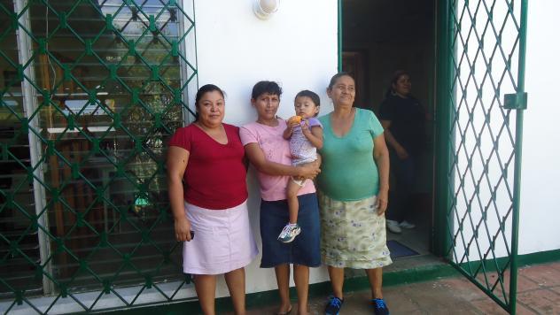 Tamara Group