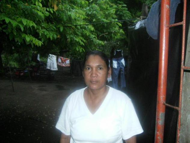 Alma Lucia