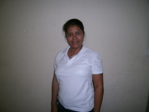Ángela María