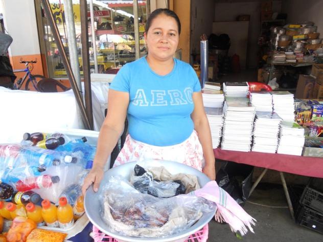 Patricia Guadalupe