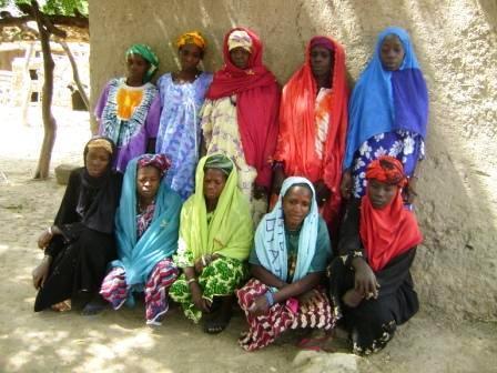 Sebeke Group