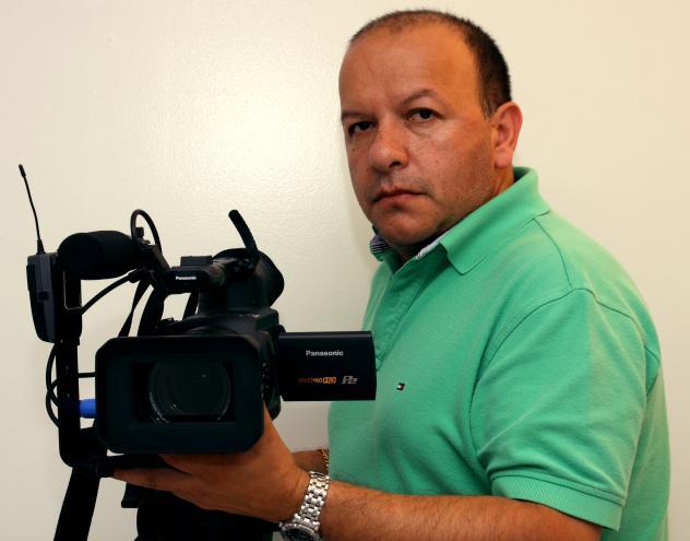 Miguel Jose