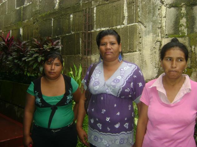 Vida Y Esperanza Group