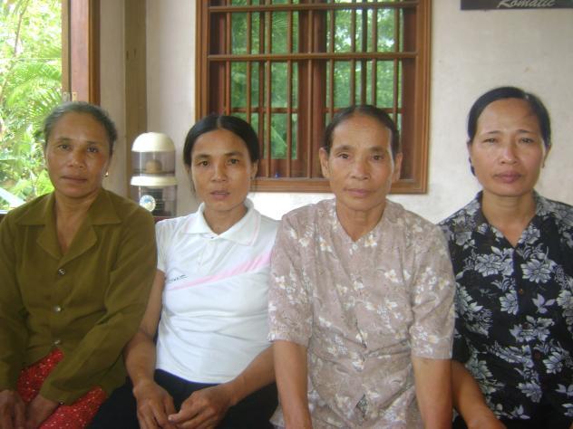 060117-Hoang Chau-Hoang Hoa Group