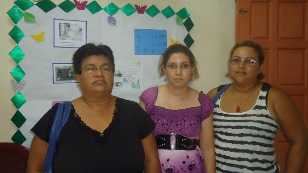 Panama Group
