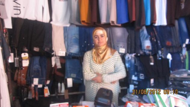 Sufiya