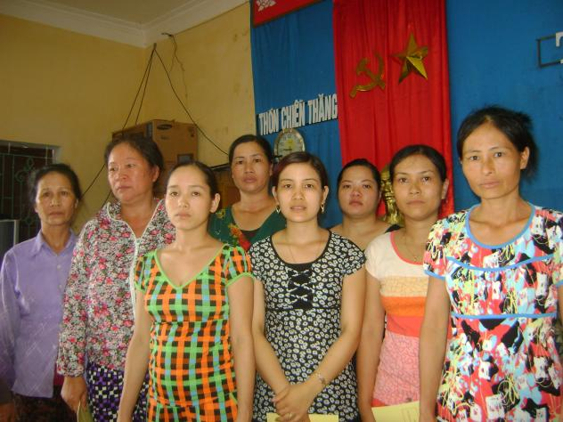 12-02-08 Quảng Tâm Group
