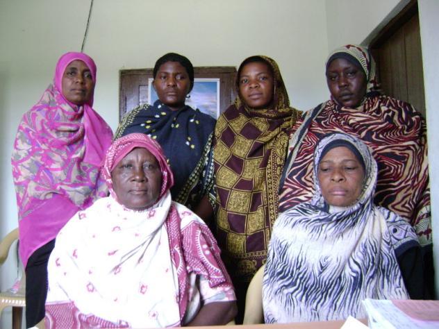 Saada's Group