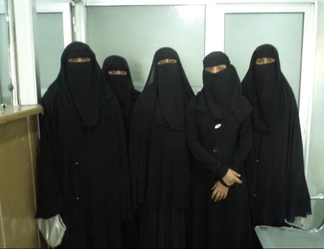 Al-Zahowr Group