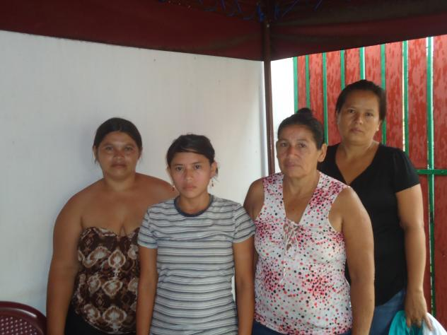 Armonia 2 Group
