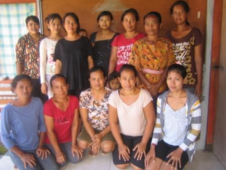 Mulya Sari Group