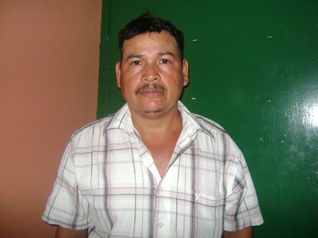 Bartolo  Jose