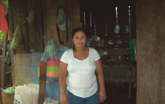 Yohima Del Rosario
