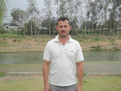 Felipe Francisco