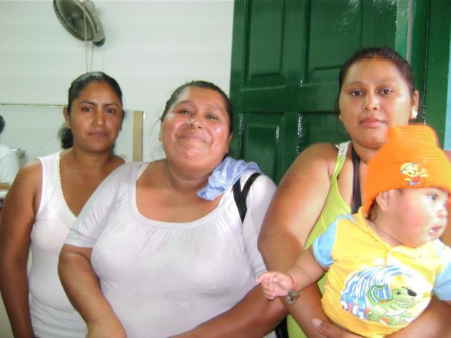 Ignacia Group