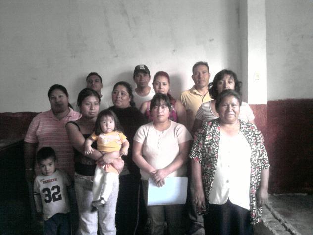 Violeta Group