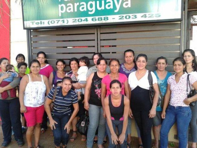 Niño Jesus 2 Group