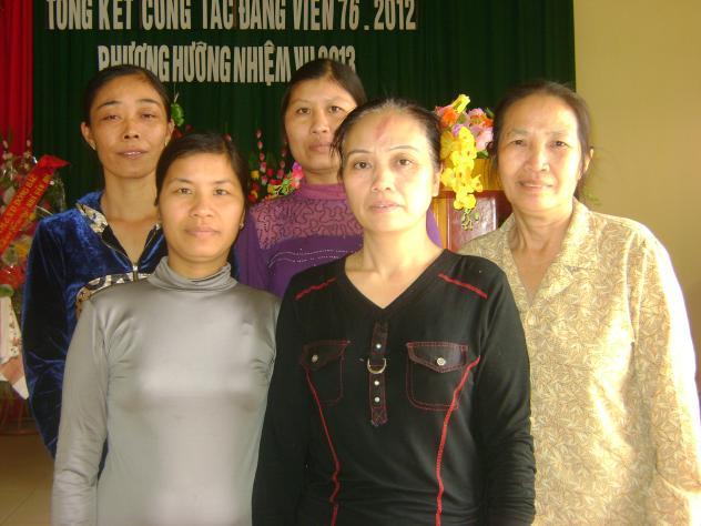 08-Pt3-03-Phú Sơn2 Group