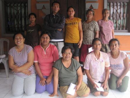 Bun Lestari Group